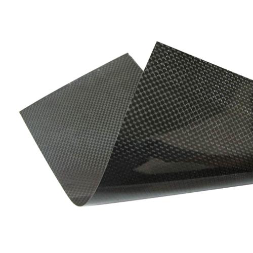 A-grade Carbon Fiber Reinforced Polymer For Sale - Buy Carbon ...