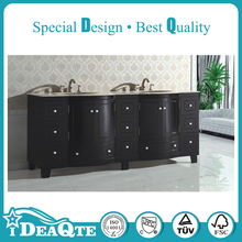 Used Bathroom Vanity Craigslist, Used Bathroom Vanity Craigslist Suppliers  And Manufacturers At Alibaba.com
