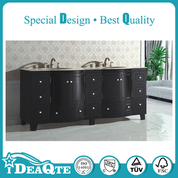 Awe Inspiring Hot Sale Used Bathroom Vanity Craigslist Buy Bathroom Vanity Craigslist Maine Furniture Used Kitchen Cabinets Craigslist Product On Alibaba Com Home Interior And Landscaping Pimpapssignezvosmurscom