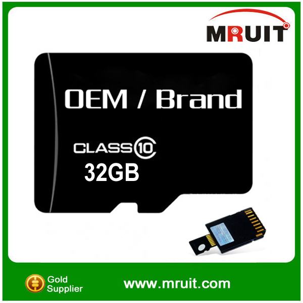 2017 Original 1GB 2GB 4GB 8GB 16GB 32GB 64GB 128GB 256GB 512GB tf memory card for all mobile phones