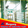 edible tung seed oil refining plant made in China with resonable price and CE,ISO cert