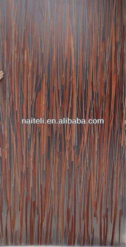 Congo Decorative Sliding Translucent Door Panel   Buy Laminate Door Panel,Laminate  Door Panel,Laminate Door Panel Product On Alibaba.com