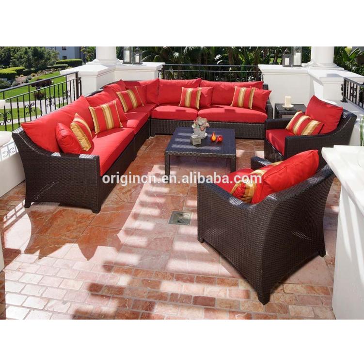 Fine 2016 All Weather Used New Design Furniture Sale Cebu City Garden Outdoor Furniture Sofa Set View Outdoor Furniture Sofa Set Oem Origin Product Creativecarmelina Interior Chair Design Creativecarmelinacom