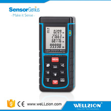 SW-E120,0.05~120m laser distance meter price cheap