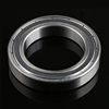 China factory bearings auto bearings 6019 ball bearing