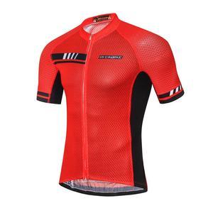 a29574cbf wholesale cycling clothing china oem custom mens MITI pro italian dri fit cycling  jersey wear design