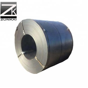 hot rolled steel coil ss400b hot rolled steel coils