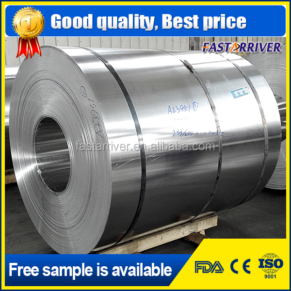 building ceiling 0.18mm-2mm thick aluminum alloy coils