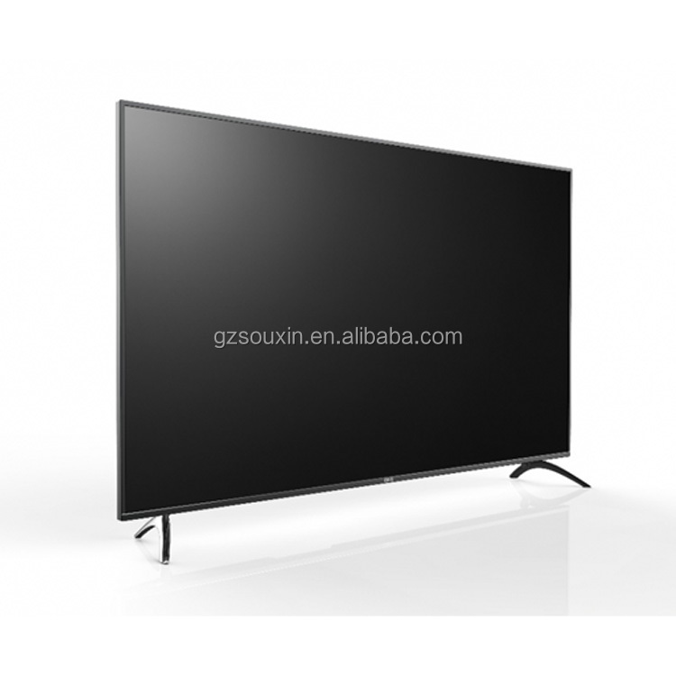 Televisions 60 Or 65 Inch Led Lcd Tv