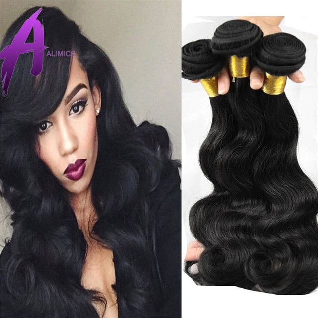 Buy cheap china natural hair sew in weave products find china cambodian human hair 7a grade sew in weaving pure natural long lasting alibaba hair wholesale distributor pmusecretfo Images