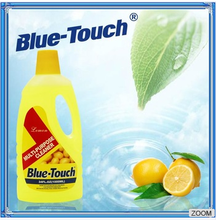 Blu-Touch <span class=keywords><strong>Legno</strong></span> <span class=keywords><strong>Duro</strong></span> <span class=keywords><strong>Floor</strong></span> <span class=keywords><strong>Cleaner</strong></span>