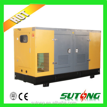 Soundproof Brushless Dc Generator Buy Brushless Dc