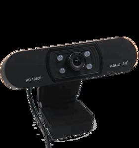 Usb 200 3m uvc webcam
