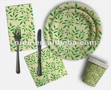 Heart Shaped Paper Plates Heart Shaped Paper Plates Suppliers and Manufacturers at Alibaba.com & Heart Shaped Paper Plates Heart Shaped Paper Plates Suppliers and ...
