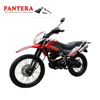 Two Wheel High Quality 50CC TO 250CC Displacement Vietnam Motorcycle