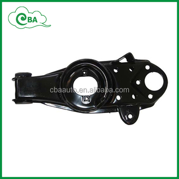 Lower Arm/control Arm/suspension Parts Mb109512 Lh Mb109513 Rh For ...