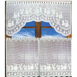 Fruit Kitchen Curtain, Fruit Kitchen Curtain Suppliers and ...