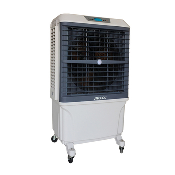 New Arrive Ac Units Fashionable Desert Water Air Conditioner With 60l Water  Tank 8000cmh Airflow Air Cooler - Buy Air Cooler,Portable Outdoor