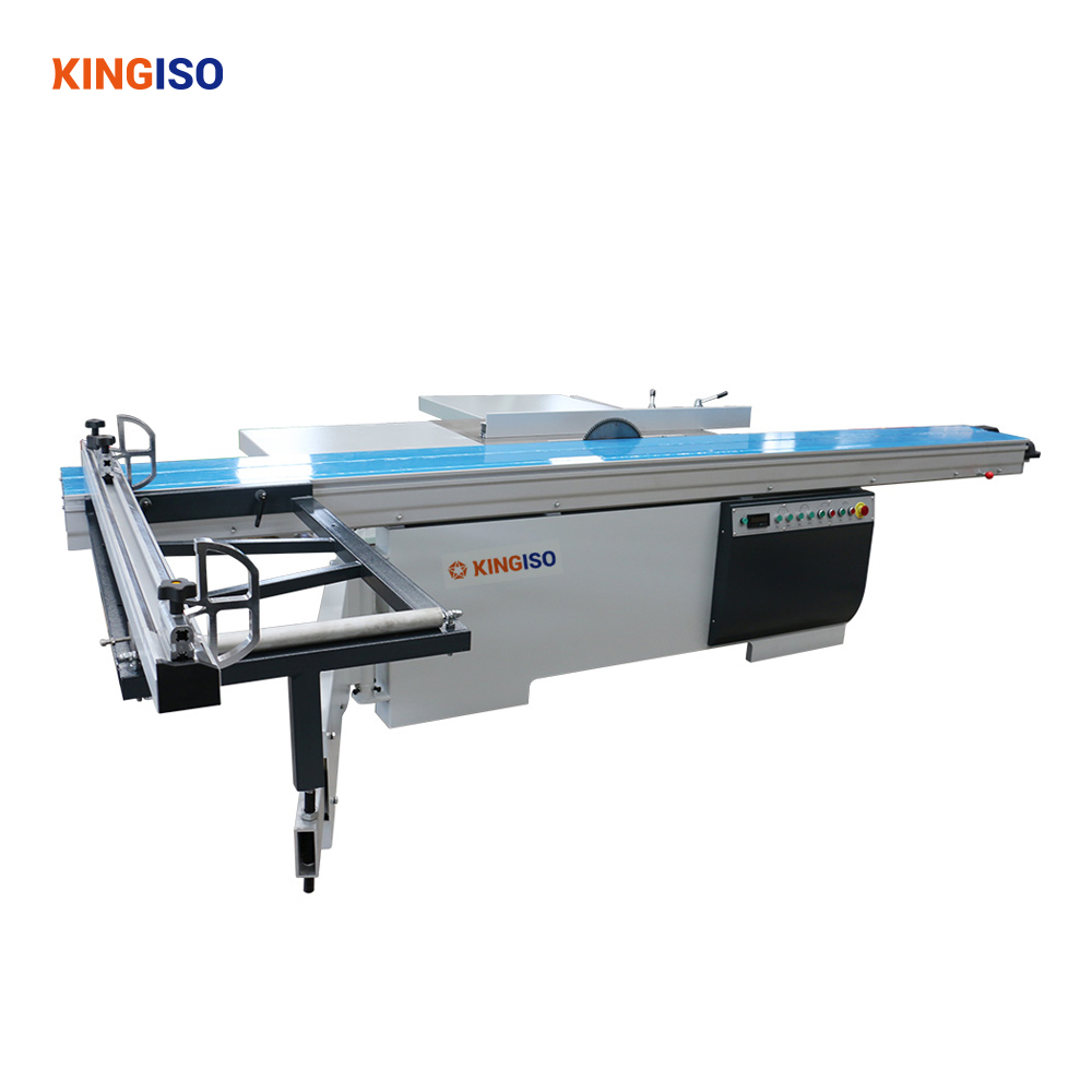 Panel Saw For Sale >> Excellent Single Phase Panel Saw Made In China Buy Woodworking 45 Degree Sliding Panel Saw Machine Circular Saw For Wood Cheap Wood For Sale Product