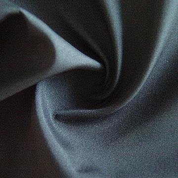PB29 Polyester_pongee_290T.jpg