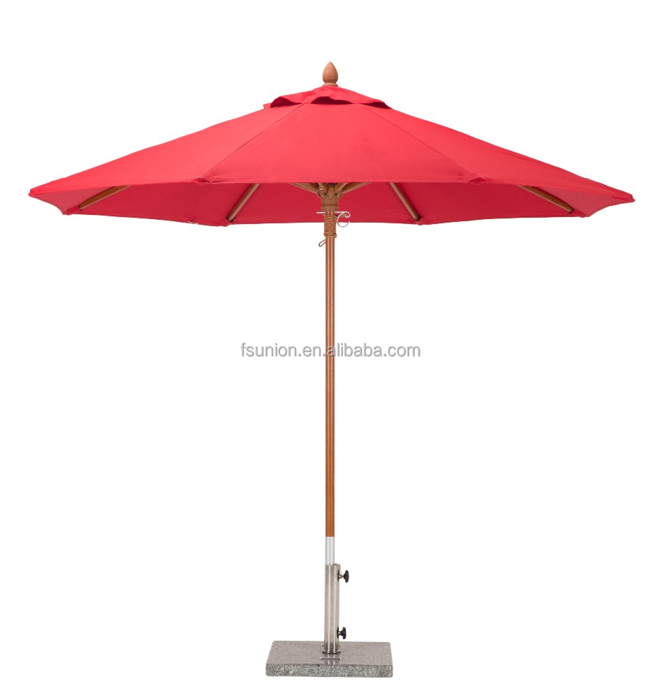 Swimming Pool Umbrella, Swimming Pool Umbrella Suppliers and ...
