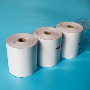 Thermal Paper Roll/Cash Register Paper for 80X80mm/ 57X50mm /57X40mm