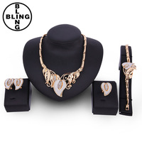 >>>big costume jewelry sets dubai bridal jewelry set