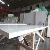 Sparkling white quartz price quartz worktops