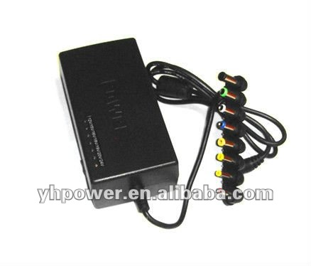 universal adapter for hp/dell/ibm/lenovo/sony in promoted season