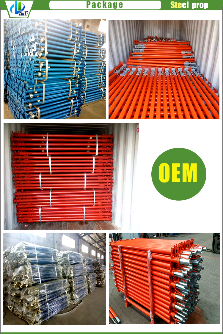 Used Building Materials For Sale >> Building Materials Supporting Formwork Used Construction Tools Sale