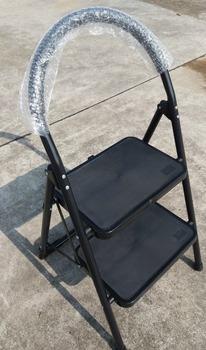Steel ladder, Steel ladder direct from Yongkang William Manufacture