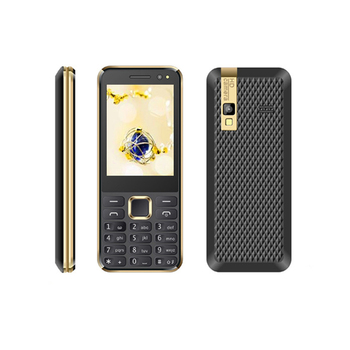 05485a6f2 Wholesale Latest Cheap Price 4g Mobile Phone