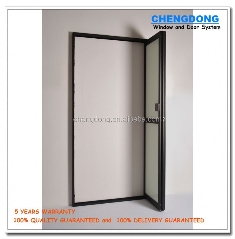 Slap-up Bathroom Pvc Doors Prices Teak Veener Wooden Fire Rated Door ...