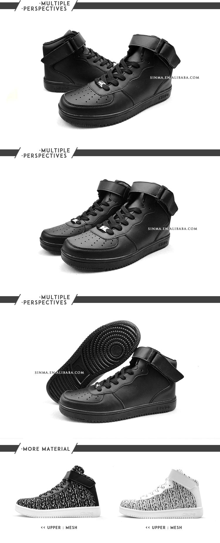 wholesale fashion no name brand shoes cheap men sport. Black Bedroom Furniture Sets. Home Design Ideas