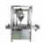 Food grade powder packaging machine spice bottle filling machine