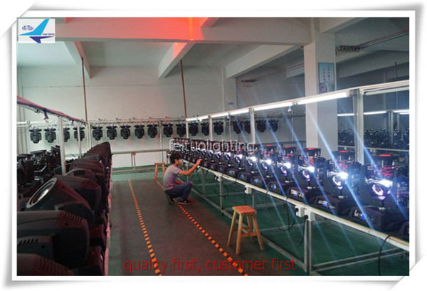 beam moving head 10r yodn 280w lamp 280w beam spot wash