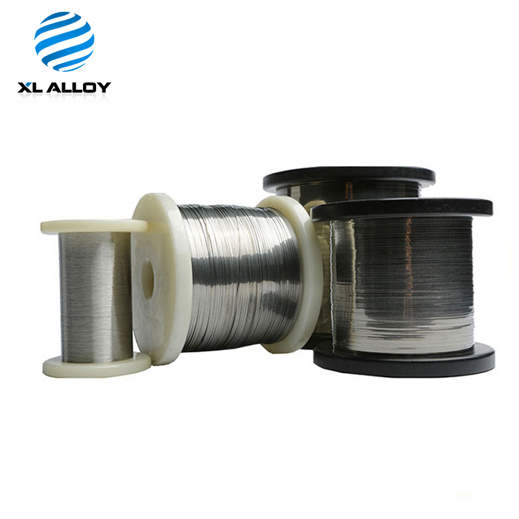 Mig Mag Wire, Mig Mag Wire Suppliers and Manufacturers at Alibaba.com