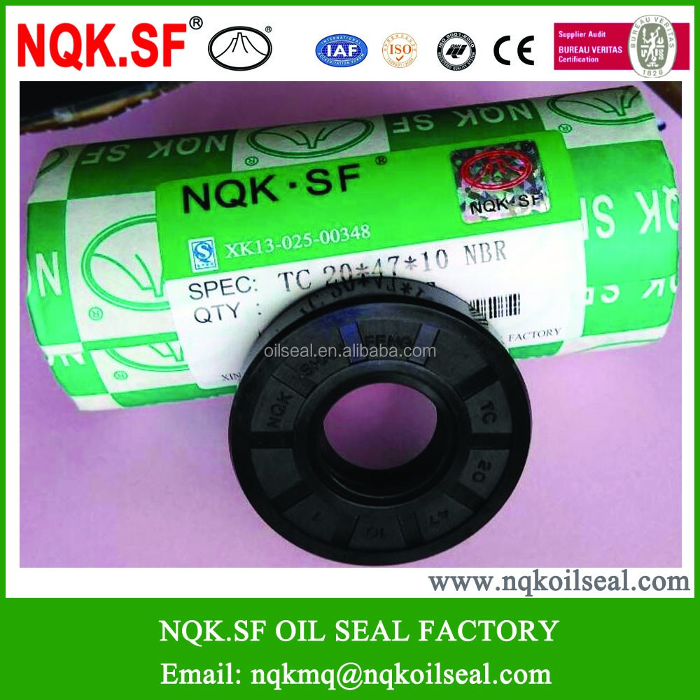 NQK.SF OIL SEAL TC 55*75*12