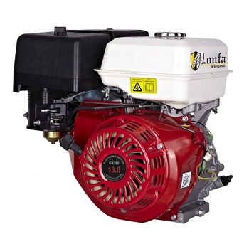 Honda Model Gx390 Engine Made In China 13hp Best Price