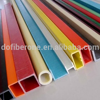 Fibreglass Reinforced Plastic Frp Sheets Covering Fiberglass Panel Profiles  - Buy Fiberglass Profiles,Fiberglass Profiles,Fiberglass Profiles Product