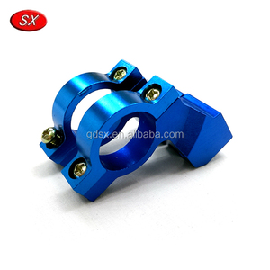 Electric mountain bicycle parts mountain bike parts Made in china