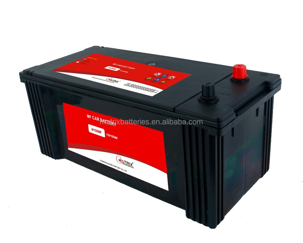 Japan car battery japan car battery suppliers and manufacturers at alibaba com