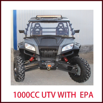best price utv 1100cc 4x4 cheap 1000cc utv 4x4 utility vehicle for sale buy tracked vehicles. Black Bedroom Furniture Sets. Home Design Ideas