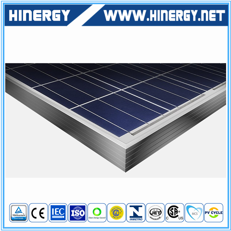 factory panel price 100w high cost low price mono solar module with low price