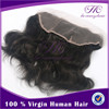 /product-detail/2016-top-selling-fashion-products-very-cheap-remy-virgin-brazilian-body-wave-lace-frontal-60460226890.html