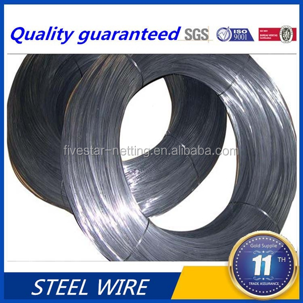 Great steel spring wire sizes pictures inspiration electrical beautiful steel spring wire sizes ideas electrical circuit keyboard keysfo Image collections