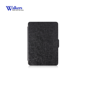 Durable custom case Fashion design case for Kindle Paperwhite 1/2/3