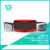 Hot Selling 3D Glasses Virtual Reality Glasses High Quality VR 3D glass