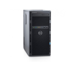 DELL Intel Xeon Processor E3-1230 v6 Desktop Computer Poweredge T130 for 4U Tower Server