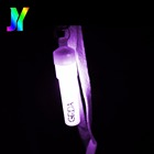 Excellent Factory Price Party Concert Led Word Light Glow Stick